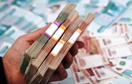 Магнитогорских пайщиков обокрали на 155 млн рублей