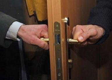 Мэрия Челябинска отбирает квартиру у честных покупателей