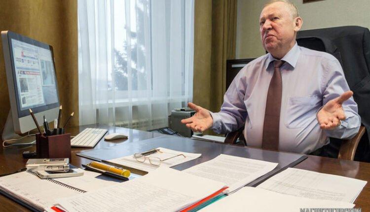 Новое разоблачение главы Челябинска Тефтелева: 18 миллионов рублей взятки и «Лексус» для любовницы?