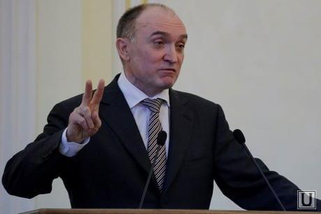 Кому на Южном Урале жить хорошо? 2,4% населения!