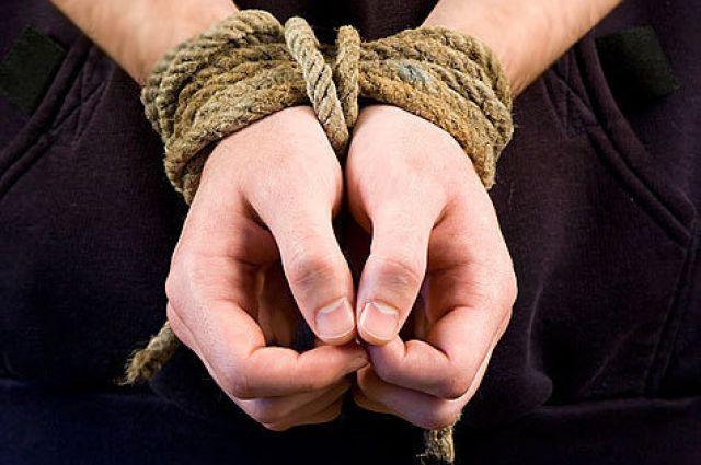 30 000 рублей за 10 заложников