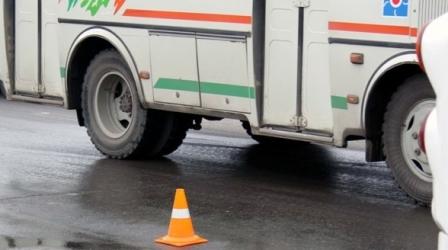 148 000 рублей за наезд автобуса на ребёнка