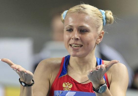Челябинцы, рассказавшие миру о допинге в российском спорте, получили награду МОК