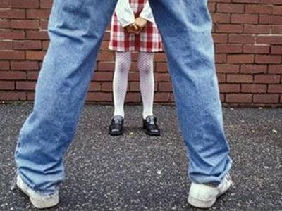 Студент-педофил посягнул на 5-летнего ребёнка