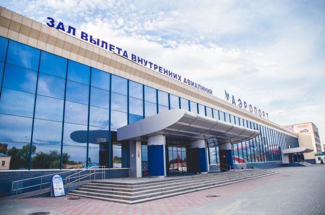 Сколько будут стоить дешёвые авиарейсы «Челябинск – Уфа»?