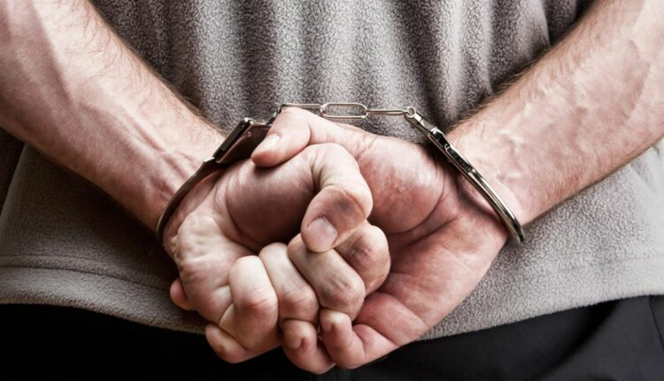 В Магнитогорске поймали маньяка, убившего двух мальчиков и надругавшегося ещё над одиннадцатью