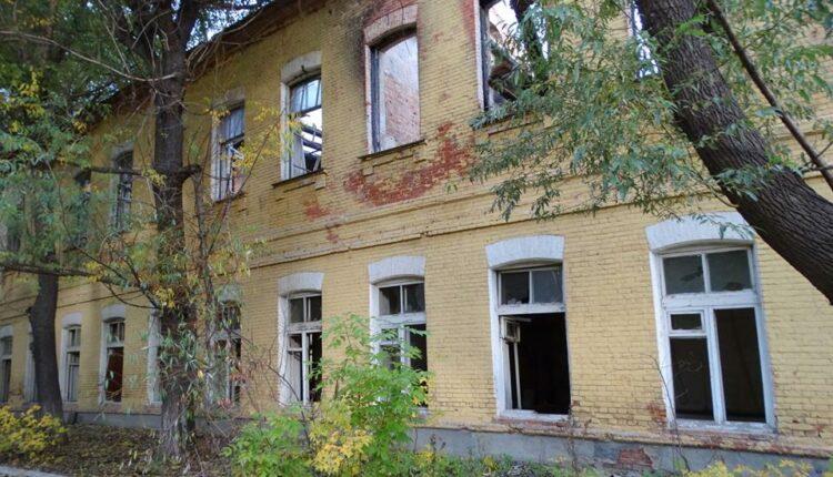 Как спасти культурное наследие Челябинской области? Небезразличных приглашает на встречу группа «АрхиСтраж»