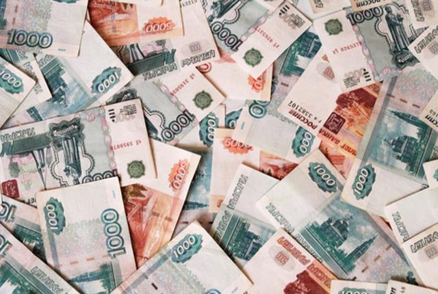 В Магнитогорске на улице находят конверты с деньгами: Анонимный меценат собрался разбросать 50 млн рублей. Охота за конвертиками началась!