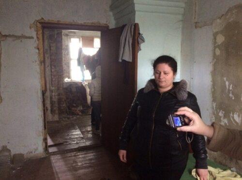 chelyabinsk-foto-8