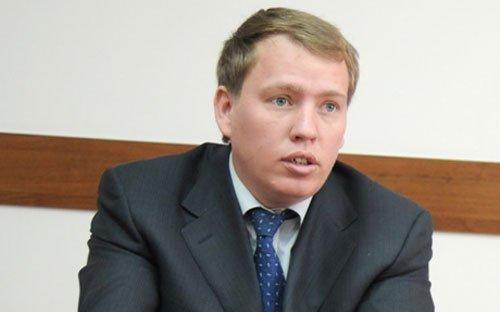 Севастьянов отдал свои голоса эсеру Швецову