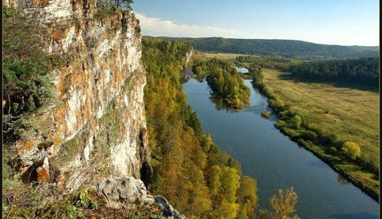 На Южном Урале живёт десять видов животных, о которых узнали только сейчас