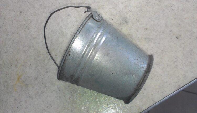 Страсти в Кизильском районе: Бьёт металлическим ведром – значит, любит?