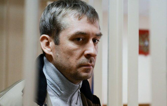 У полковника Захарченко нашли ещё 22 миллиарда рублей в швейцарских банках: 4 версии, откуда «бабки»