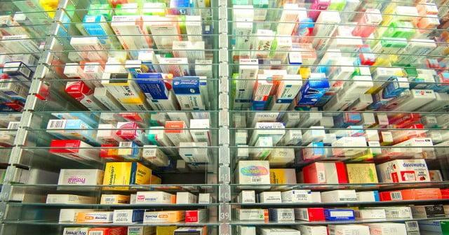 Битва за аптеку в Верхнем Уфалее – её хочет приватизировать местный депутат