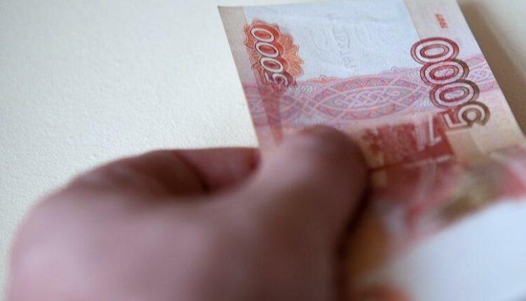 Шутка дня: Силовики арестовали Петросяна за дачу взятки