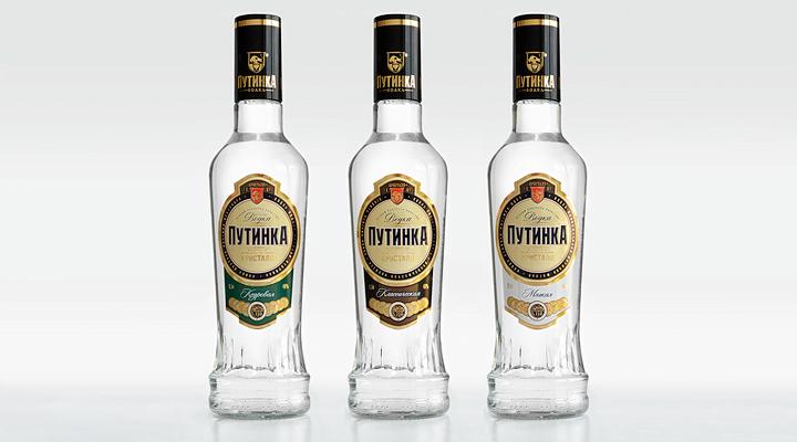 Избирателей Южного Урала подкупают водкой и запугивают ЧОПы