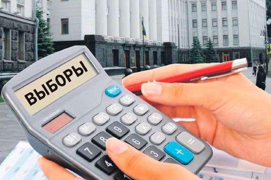 Решающая капля голосов: Неужели Литовченко обошёл Гартунга?