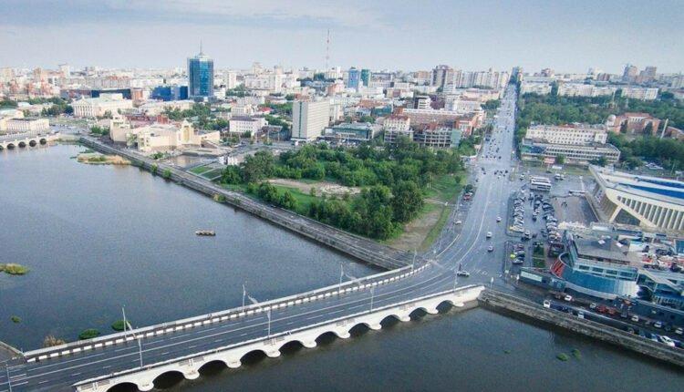 На строительство трёх объектов в Челябинске – двести претендентов