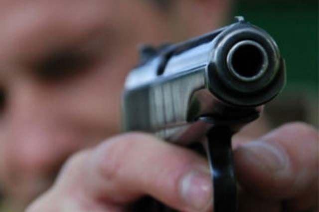 Гражданин, прицельно стрелявший в голову оппоненту, надеялся на условное наказание