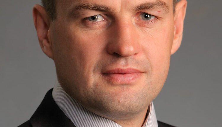 У «Городских парковок» Челябинска будет новый директор