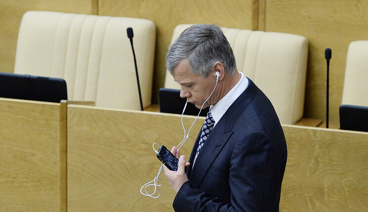 Комиссия из ЦИК приступила к перепроверке голосования в Челябинской области