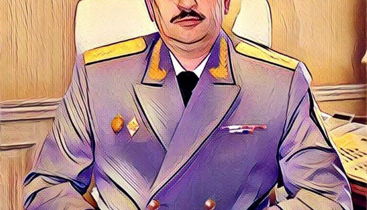 Челябинские слухи. Выпуск №1.
