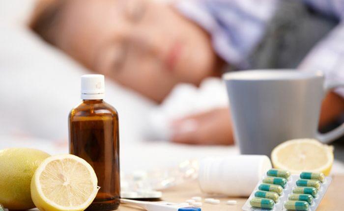 Чем встретит Южный Урал «гонконгский грипп»?