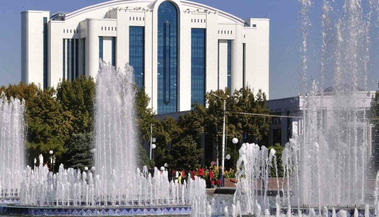 Южноуральские экспортеры нацелились на рынок Узбекистана