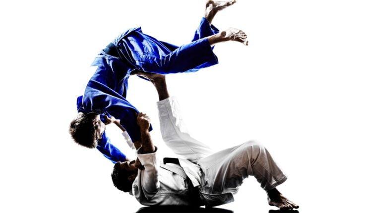1 и 2 октября – всероссийский турнир по дзюдо в Челябинске