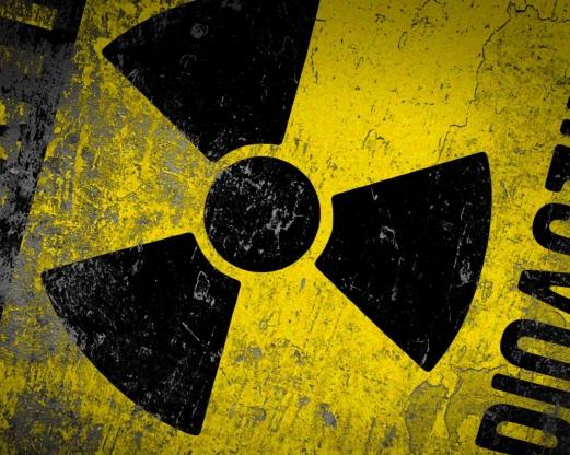 ЧП в Озерске: вагон с радиоактивным топливом сошёл с рельсов