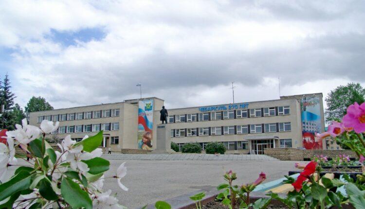 Зам главы Чебаркульского городского округа уволен за утаивание доходов