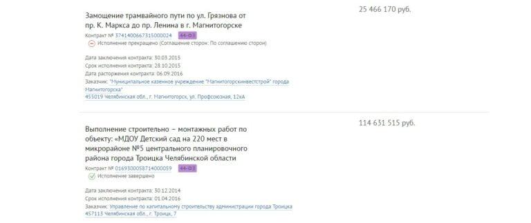 Борис Дубровский и проблемный детский садик в Троицке