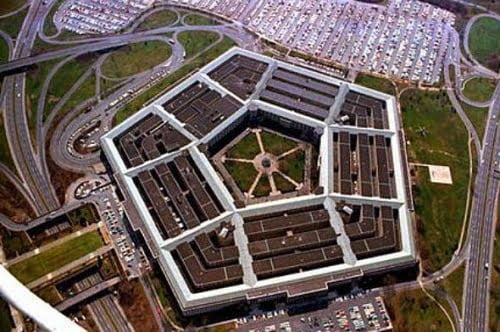 Генералы США заявили о высокой вероятности войны с РФ