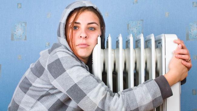 В Челябинске начался отопительный сезон – но не для всех: 72 дома без тепла