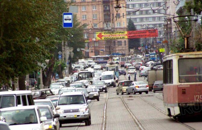 1 рубль за разработку маршрутной сети: Дикие итоги открытого конкурса. Новая схема откатов?