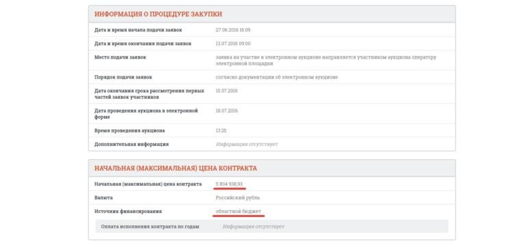И снова выделены областные средства от Бориса Дубровского