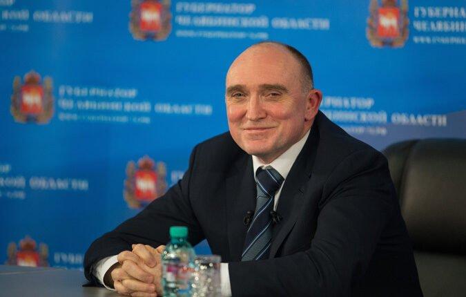 На заводе Дубровского полгода не платят зарплату. Правозащитники обратились в прокуратуру