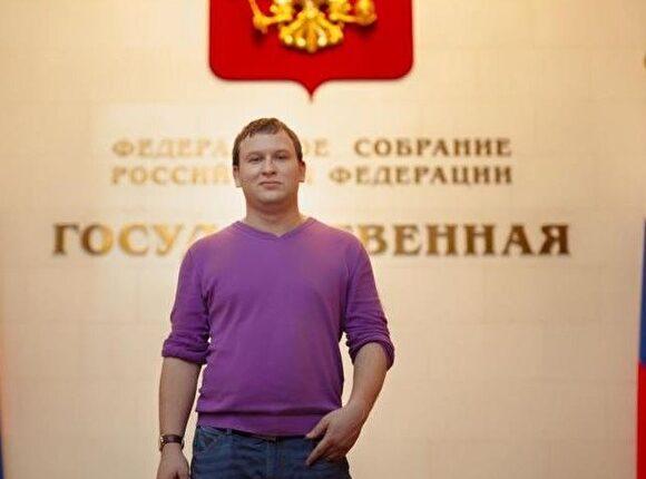 Администрация Президента не доверяет Дубровскому
