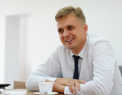 Мэра Троицка застукали в сауне с депутатом