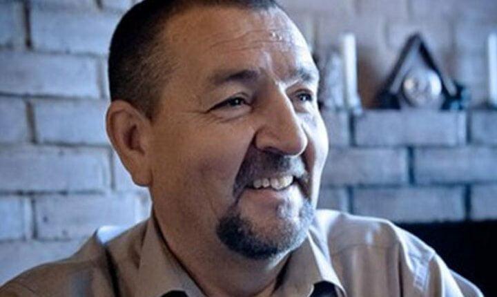 Известный челябинский  бизнесмен организовал двойное убийство