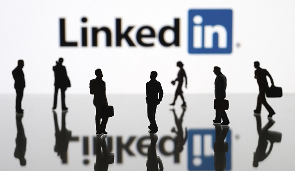 Удар Роскомнадзора по 6 млн российских профессионалов: За что блокируют LinkedIn?