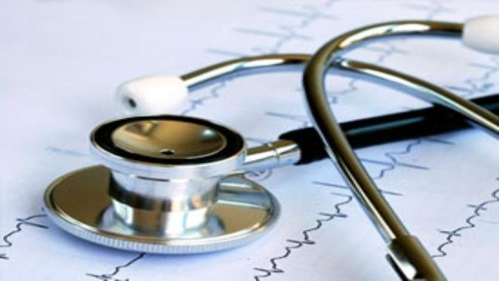 Не дождался приёма врача: В холле магнитогорской поликлиники скончался пациент