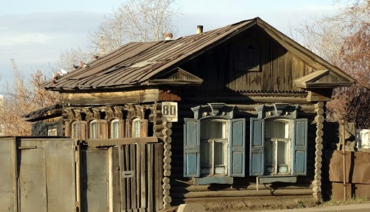 «Забытые» памятники или злой умысел?