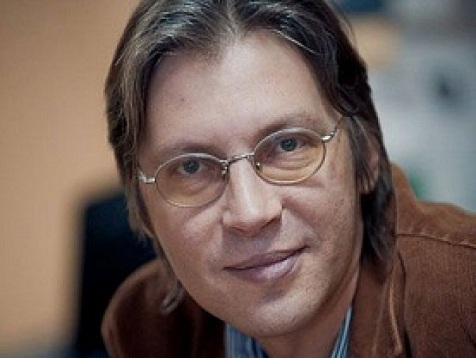 Прогубернаторский политолог Андрей Лавров назвал челябинских депутатов баранами