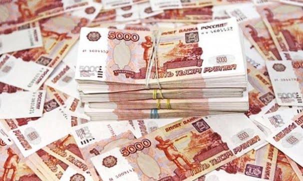 Летят шишки: Генерал ФСО Лопырев задержан за миллиардные «откаты»