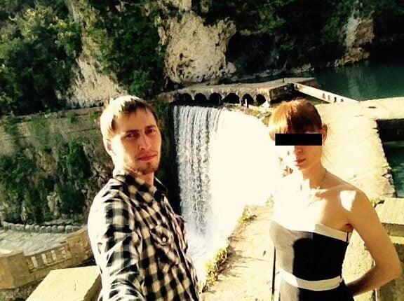 Убийца с ножом для суши: Девушка, зарезавшая Павла Долгачева, оказалась профессионалом в работе с поварскими ножами