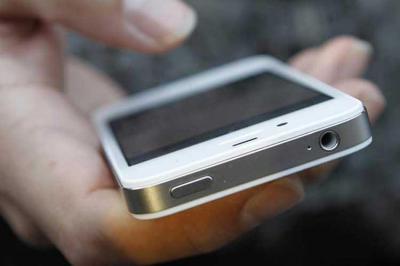 «Гони смартфон, пассажир!» Новые правила проезда в Кыштыме