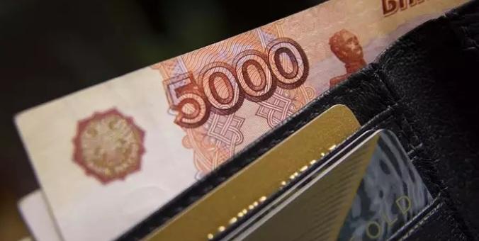 Путин велел правительству выдать единовременную выплату и военным пенсионерам