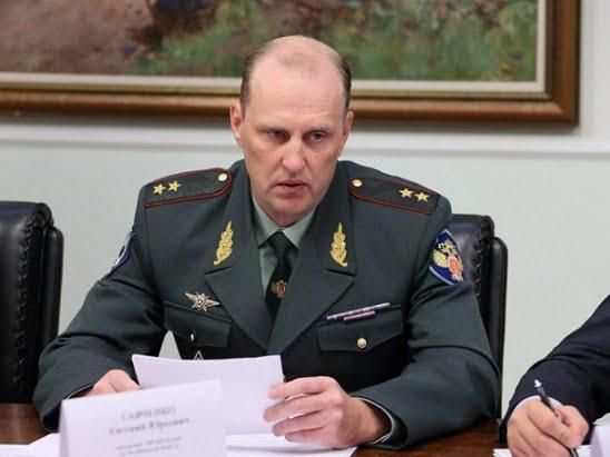 У южноуральского министра безопасности появилось два зама
