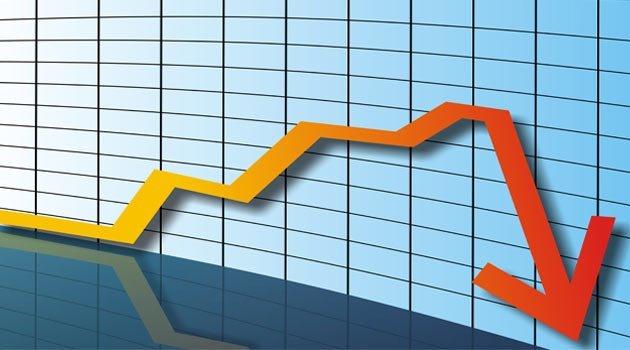 Зарплаты челябинцев упали на 14 % по сравнению с 2015 годом
